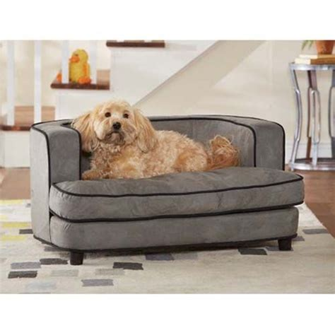 best dog bed for large dogs 25 best ideas about best dog beds on pinterest puppy