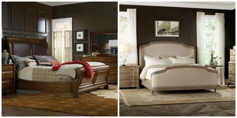 eclectic bedroom modern traditional and eclectic bedroom ideas