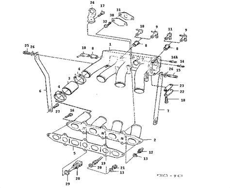 lincoln transmission parts 1997 lincoln viii transmission imageresizertool