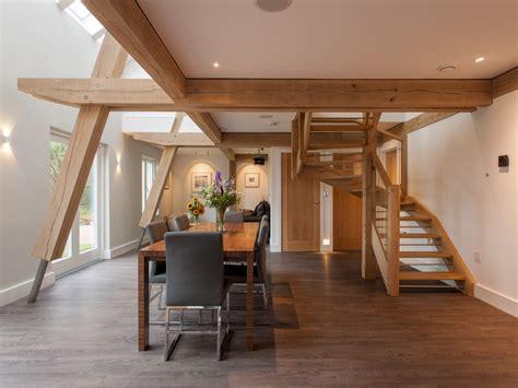 oak frame house designs oak timber frame house designs house design