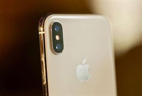 iphone xs ve iphone xs max modelleri satışa 199 ıktı apple uzmanı