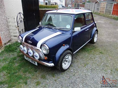 custom classic mini cooper www pixshark com images