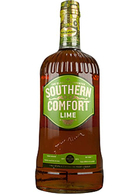 southern comfort lime price product details southern comfort lime liqueurs