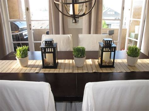 everyday table centerpiece ideas for home decor best 25 everyday table centerpieces ideas on pinterest
