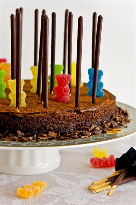decoracion tartas caseras tartas infantiles caseras originales imagui