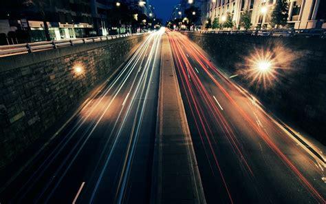 artificial light murray park photography