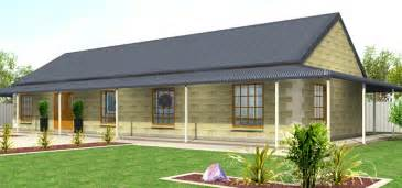 kit home design south nowra kit homes