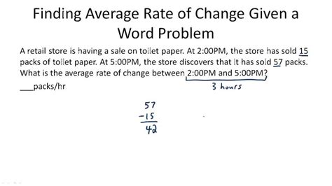 average rate of change from a table worksheet 28 rate of change problems worksheet rate of change worksheets davezan constant rate of