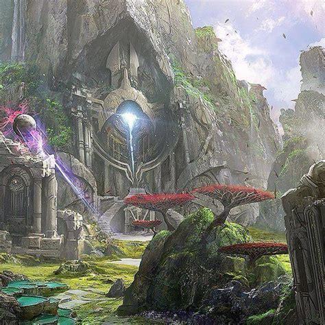 Epic Backyard Games Best 25 Epic Ideas On Summer