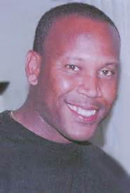 swing shift richmond hill 08 24 2006 obituary