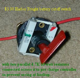 resistors harbor freight resistors harbor freight 28 images harbor freight det can page 2 miata turbo forum boost