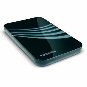 Harddisk External Toshiba 320gb toshiba hddr320e03x 320gb usb 2 0 portable external drive 2review external drive s