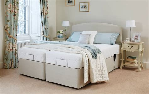 single adjustable beds handcrafted in the uk hsl