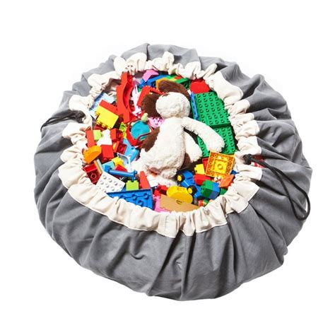 Play And Go Spielsack by Spielsack Classic Grau Play And Go Baby Zubeh 246 R Baby