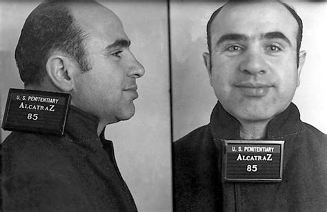 al capone siblings pictures to pin on pinterest page 6
