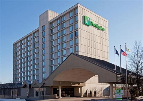 inn at st portland maine reviews inn portland by the bay in portland hotel rates