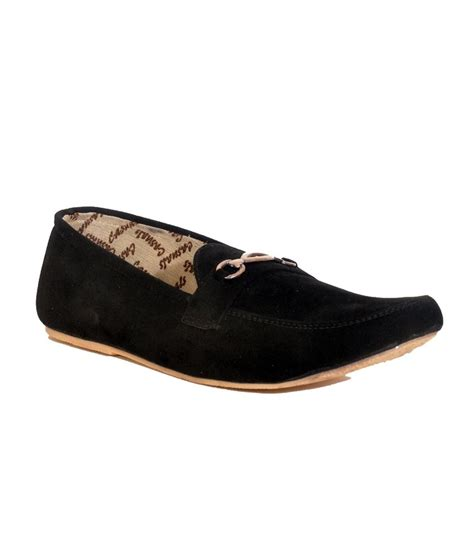 black loafer shoes shoe mate black loafers price in india buy shoe mate