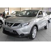 Used Nissan Murano Cars For Sale On Auto Trader Uk  Autos