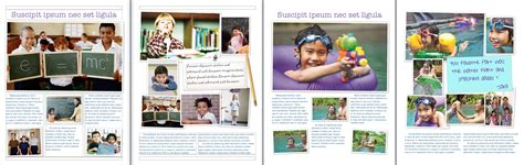 magazine layout templates word publisher magazine layout templates microsoft word also