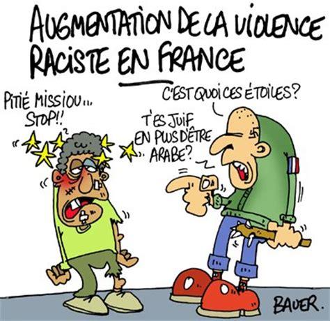 Exemple De Lettre Ouverte Contre Le Racisme Antis 233 Mitisme Racisme Libertaria