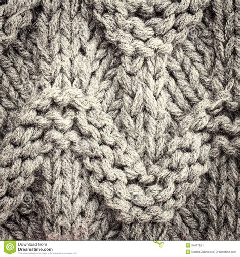 grey knitted wallpaper grey knitting background texture knit woolen christmas