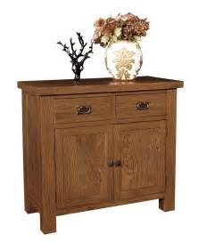 small dresser base with 2 doors 2 drawers
