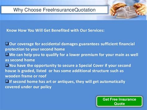 second home house insurance second home insurance quotes obtain cheap homowners insurance second