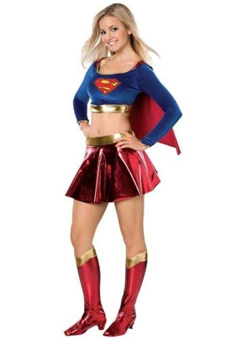 halloween costume ideas  teens girls styles