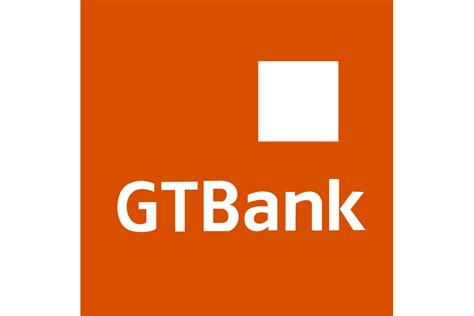 gt bank sort code gtbank customer service contact lines and addresses how