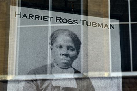 dk biography harriet tubman harriet tubman s eastern shore legacy