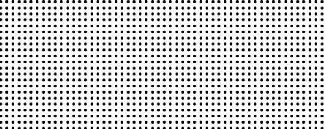 dotted line pattern photoshop creating dotted lines and areas in adobe photoshop