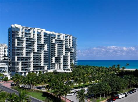 W South Beach Miami Beach Fl Hotel Reviews Tripadvisor   w south beach hotel reviews deals miami beach