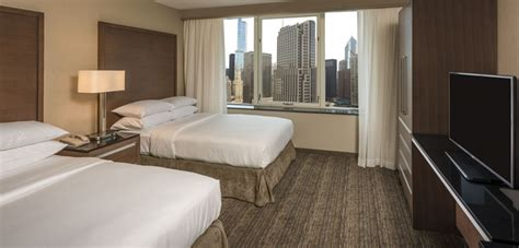 2 bedroom suite hotel chicago 2 bedroom suites chicago home design