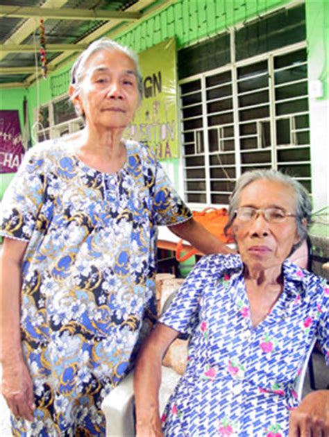 comfort women tagalog image gallery lola philippines