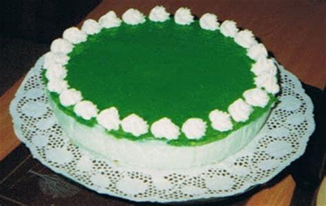 philadelphia kuchen mit g tterspeise doris kochbuch torten ohne obst