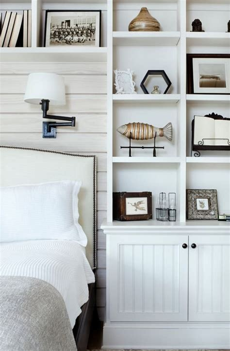 built ins for bedroom renovation inspiration make the most of your bedroom with smart built ins apartment therapy