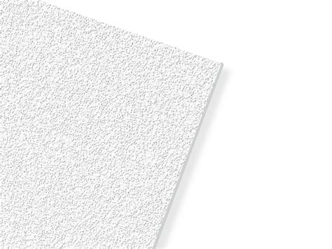 Plasterboard Ceiling Tiles by Plasterboard Ceiling Tiles Ecomin Orbit By Knauf Italia