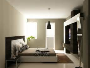 design a bedroom small bedroom design architectural design