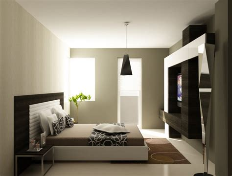 Small Bedroom Design Small Bedroom Design Architectural Design