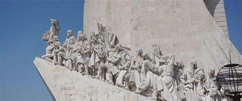 Friseur Haare Zu Kurz Lissabon Sehensw 252 Rdigkeiten Top 10 Tui Reiseblog