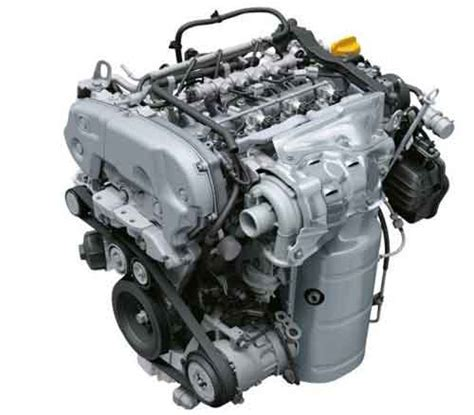 Suzuki Vitara Engine 2016 Suzuki Vitara Rt X Diesel Specs Release Date Price