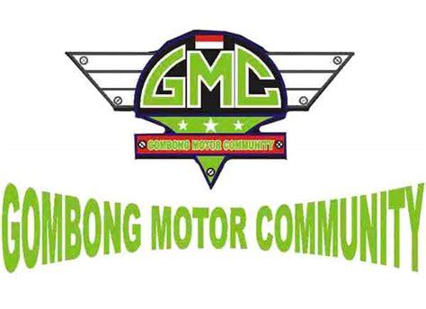 Jaket Transparan Nomor gombong motor community
