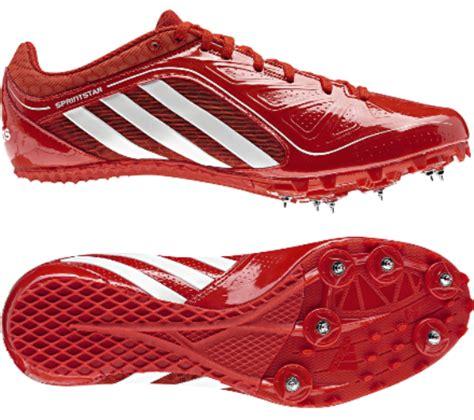 Sepatu Boots Spiky sepatu adidas