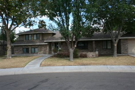 houses for sale roswell nm 4 mercedes ct roswell new mexico 88201 reo home details wta realestate free