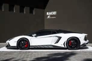 How To Own A Lamborghini Aventador Novitec Torado Lamborghini Aventador Roadster In South