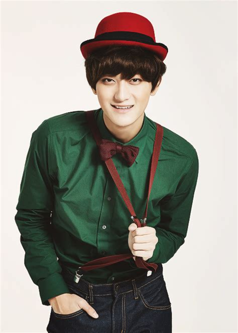 download mp3 exo miracle of december ms imple exo gt miracle in december
