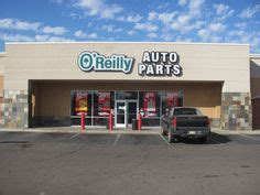 O Reilly Auto Parts Hours by Michael S Hours Michael S Store Hours Michael S