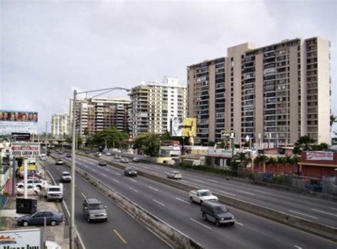 imagenes comunidades urbanas laminas de comunidad urbana imagui