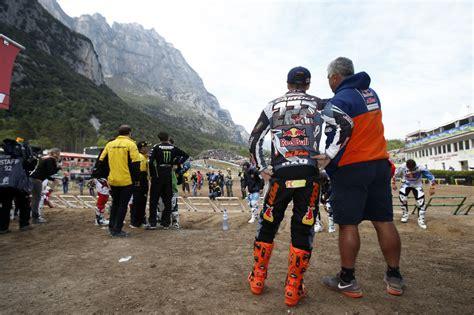 motocross races in pa allt inf 246 r mxgp i helgen race magazine