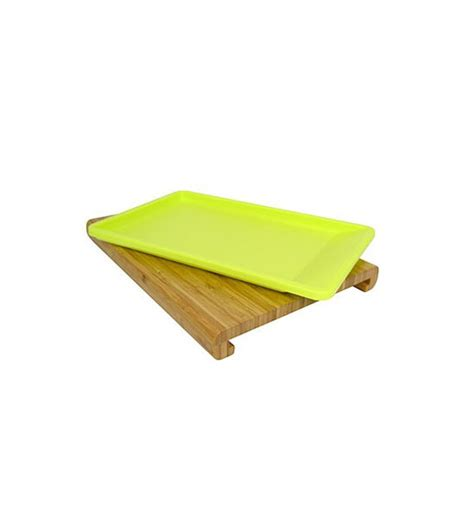 cutting board with trays bamboo cutting board and prep tray in cutting boards